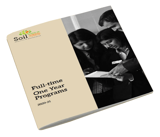 Post Graduate Program in Management – Business leadership (PGPM-BL)