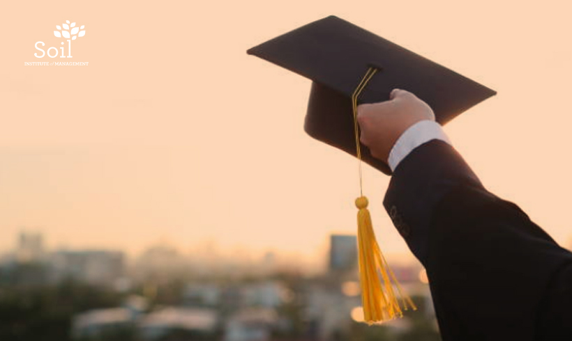 Managing Your MBA Program
