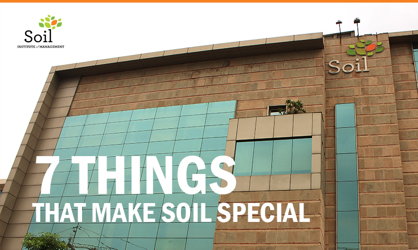 7-things-that-make-soil-special