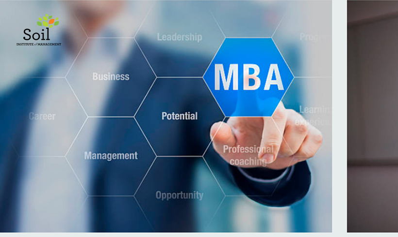 Non-Engineer? 3 Reasons why Most Leading MBA Programs are looking for you