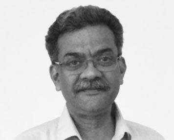 Prof. A.N.Bhattacharya