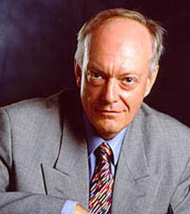 Dr. Karl Erik Sveiby