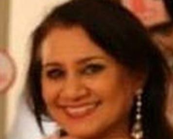 Neera Sachdev