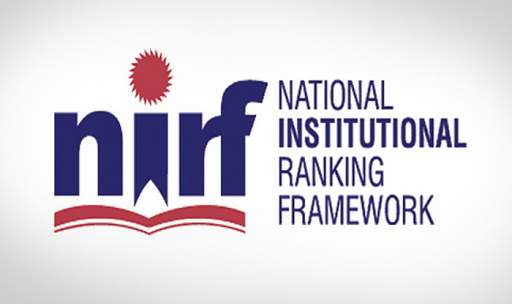 Recommended ways to make process more credible in NIRF ranking