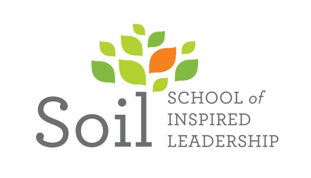 SOIL's One - Year MBA program on Global Leadership