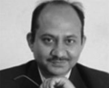 Prof. Debabrata Das