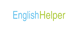 English Helper