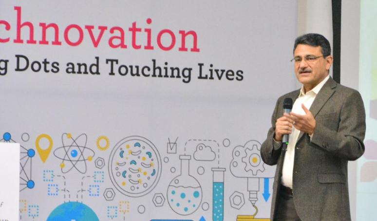 Gain Digital Transformation Mindset
