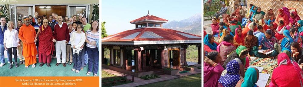 Himalayan Rural Outreach