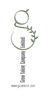 Grow Talent Company Limited