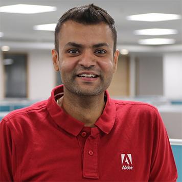 Manu Malhotra