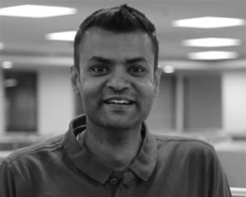 Prof. Manu Malhotra