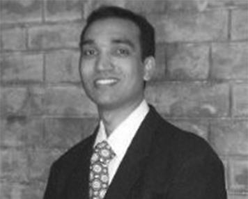 Prof. Narain Gupta