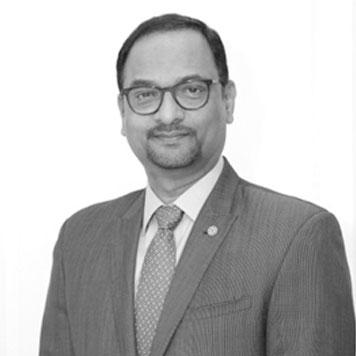 P V Ramana Murthy