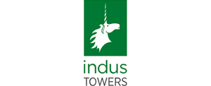 indus Tower