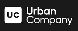 Urban Conmpany