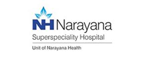 NH Narayana