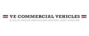 VE COMMERCIAL VEHICLES