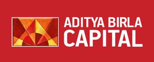 Aditya Birla Capital