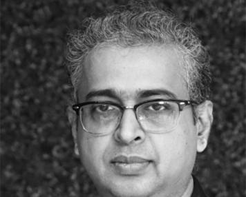 Prof. Prashant Verma