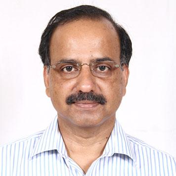 Dr. R. K. Premarajan