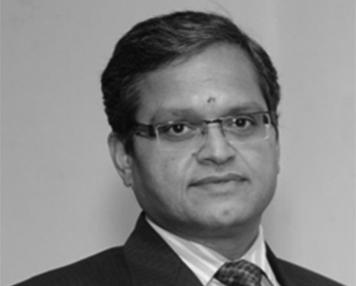 Prof. R Srinivasan