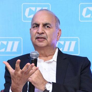 Rajesh Uppal