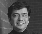 Santhosh Desai