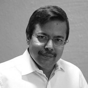 Shyam Viswanathan