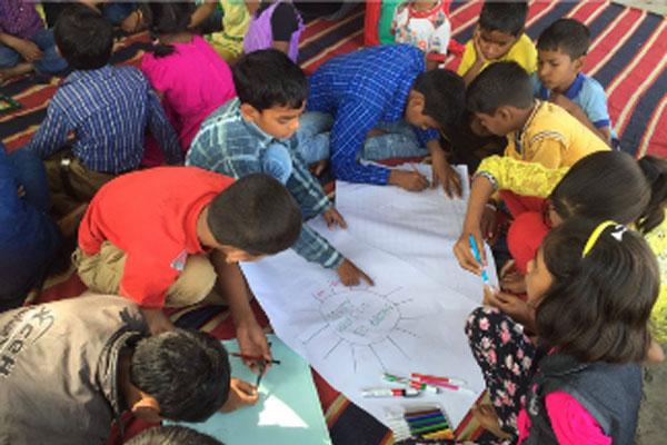 Social Innovation Program