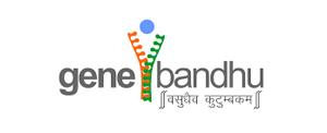 gene bandhu