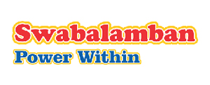 Swabalamban Power Within