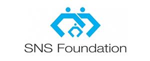 SNS Foundation