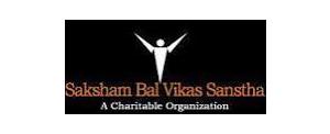 Saksham Bal Vikas Sansthan