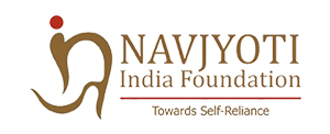 NAVJYOTI India Foundation