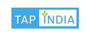 TAP INDIA