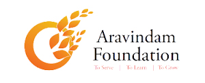 Aravindam Foundation